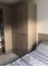 Apartamento 2/4