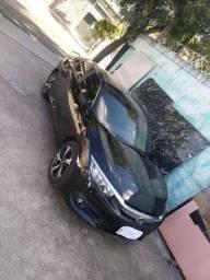 Honda Civic EX 2018 Automático CVT