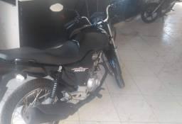 Moto start 160 19/19 - *