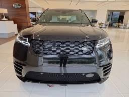 Título do anúncio: Land Rover - Range Velar R-dynamic Hse Versões A Partir De JLR0024