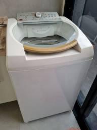 Lavadora 11 kg - 110v