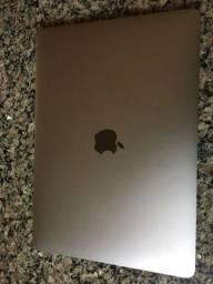 Título do anúncio: MacBook Air (Retina, 13-inch, 2020