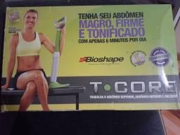 Bioshape T Core