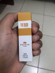 Perfumes importados - Pronta entrega