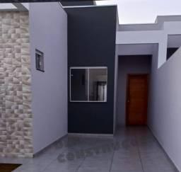 Título do anúncio: Vende-se Casa Coopagro