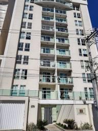 Título do anúncio: Juiz de Fora - Apartamento Padrão - Jardim Laranjeiras