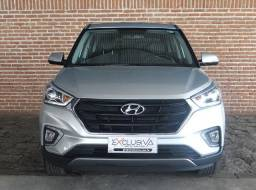 Título do anúncio: Hyundai Creta Prestige 2019/2020