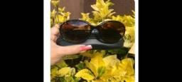 Lindo oculos feminino da Vogue original
