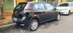 Fiat Punto 1.4 Attractive 8v Flex