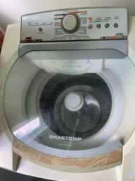 Máquina de lavar 400$