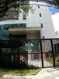 Título do anúncio: RB 007 Lindo apartamento no Aflitos! 2 quartos, 50m² | Móveis Fixos (Edf. Park Home)