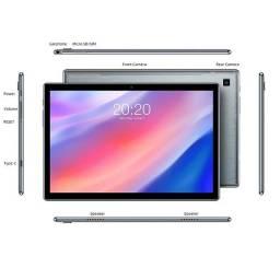 Tablet teclast p20hd novo lacrado original 4gb 64gb ótimo custo benefício
