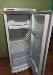 Conserto de geladeira , freezer e bebedouros