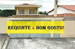 Título do anúncio: Oportunidade!Incrível Casa de 4 aconchegantes dormitórios + 2 Suítes + Piscina + 5 Vagas G