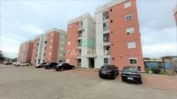 Apartamento para alugar com 2 dormitórios em Fatima, Canoas cod:3611