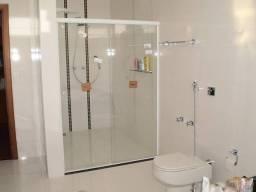 Kits para deixar seu banheiro com outra aparência