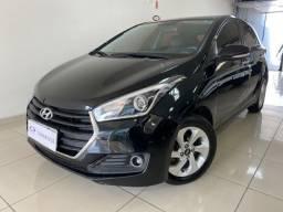 Título do anúncio: Hyundai HB20 Premium 1.6 Aut. 2018