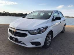 Título do anúncio: Chevrolet Onix Joy 1.0 2020 completo