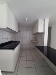 Apartamento 2 Qtos - Mangabeiras