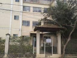 Apartamento à venda com 2 dormitórios cod:1L22039I155372