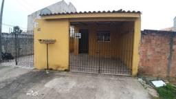RC imóveis aluga - Casa Frente Rio Bonito