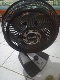 Título do anúncio: Ventilador da Arno
