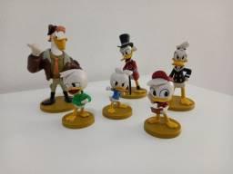Personagens Disney