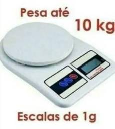 Balança de 10kg