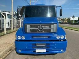 Sonhando na conquista de seu caminhão?! Agora é possível