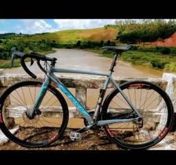 Bike speed Sense criterium Race
