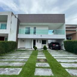 Excelente Oportunidade - Duplex no Condomínio Jardins da Serra