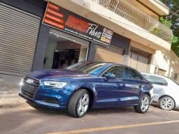Audi A3 Prestige Plus 1.4 Turbo 2021