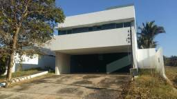Casa Aldebaran - Pronta para morar