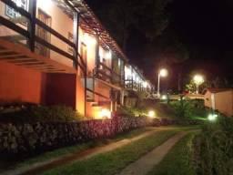 Hotel Fazenda 42 suítes 18 Alqueires Mineiro