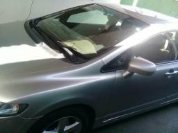 Vendo honda civic manual - 2010
