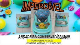 Andadeira