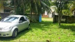 Vendo Sitio na Comunidade Jardim Floresta - Presidente Figueiredo