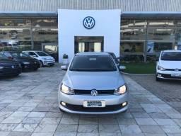 Vw - Volkswagen Gol 1.6 Comfortline 2016 - 2016