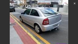 Astra Hatch - 2003