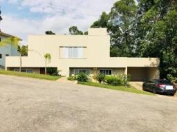 Casa 4 suítes ótimo acabamento em um dos melhores condomínios da região
