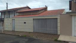 Casa em Cosmópolis, aceita financiamento