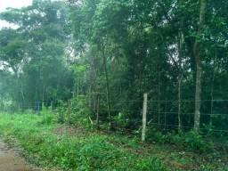 Terreno no Embu Guaçu 3000m2