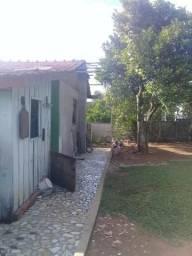 Vendou ou troco por casa em Joinville