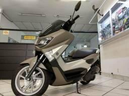 Yamaha nmax 160 cc - 2017