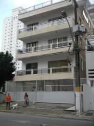 Apartamento 03 Quartos _ Ar condicionado _Meia Praia