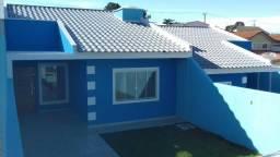 Casas 3 Dormitorios e D+ Depen,Construida Pensando em Voce e Familia-Bairro-Campina Barra