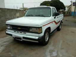 D20 ano 1996 completa - 1996