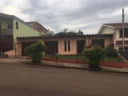 Apartamento à venda com 3 dormitórios em Centro, Santo ângelo cod:1L17743I138587