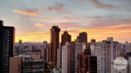 Apartamento à venda com 4 dormitórios em Champagnat, Curitiba cod:9551