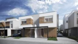 Casa de condomínio à venda com 3 dormitórios em Morro do espelho, São leopoldo cod:11306
